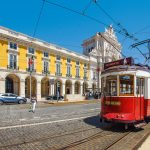 real estate show lisbon