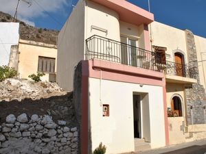 One Bedroom House in Mountain Village - EAST CRETE