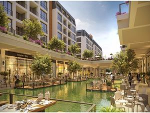 Amazing Residential Project in Balikesir with Pre- Launch Pr
