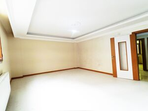sell house in turkey istanbul