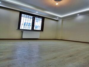 sell house in turkey istanbul only 23.450 euro