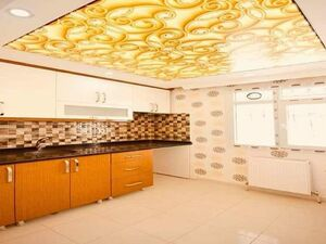 sell house in istanbul turkey 24.000euro