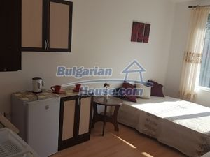 BARGAIN...Very law price for studio apartment in Sunny Beach