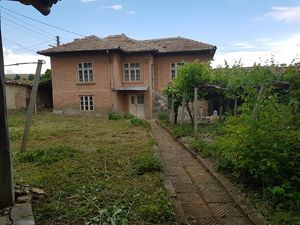 Bulgarian House for sale near two lakes ideal holiday home