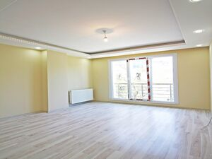 sale 2+1 flat apartment by owner