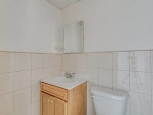 A 1Bedroom and 1Bath condo for rent