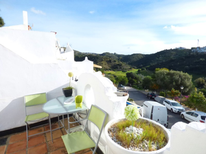 Townhouse in Marbella! The best deal on the market!