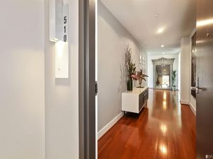 Large Lovely luxury 1BED.