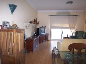 Cozy T3 apartment, Algarve, Portugal