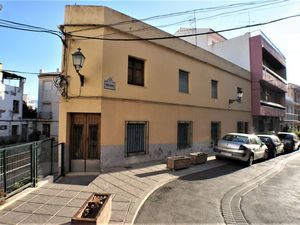 Lanjaron 8 Bed townhouse with garage home or b/b guesthouse