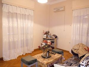 VICTORIA SQUARE apartment 70 sqm