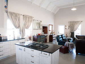 Home/Holiday home/selfcatering Guesthouse