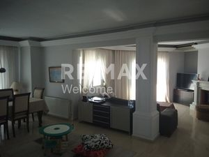 APARTMENT FOR SALE IN THE CITY CENTER