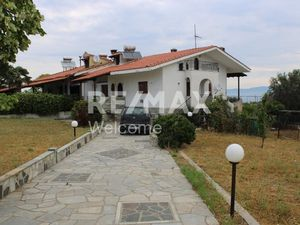 VILLA BY THE BEACH FOR SALE