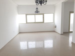 Specious 3bhk with balcony free covered parking