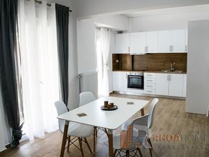 Apartment 70sqm for sale Athens, Center, Metaxourgio