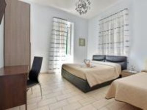Apartment For Sale in Rome Nr Cipro Vatican Area