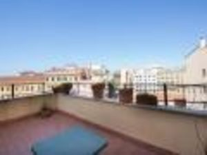 Penthouse Apartment For Sale in Rome Nr Colosseum!!