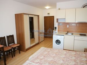 SPACIOUS apartment fully furnished, be ready for you holiday