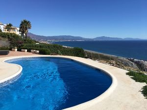 Panoramic Views and Andalusian Charm