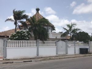 Beautiful two story house with hign return of investment!