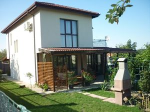 Lovely Family house with 4 Bedrooms near Varna