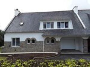SWAP MY BRITTANY HOUSE 4 YOUR'S IN ANOTHER E.U. Country.