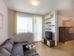Pay monthly for up to 2 years! 1-BED apartment Costa Calma