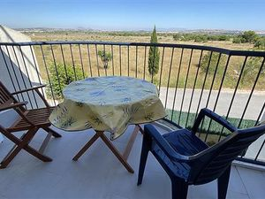 ID4252 Top Floor Apartment 2 bed El Chaparral, Torrevieja