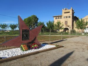STUNNING COUNTRY HOUSE NEAR BARCELONA, IDEAL INVESTMENT!