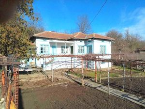 Great property near the coast. Only 418 Euros a month