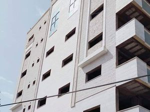 7 story residential building for sale in GAZA (Palestine)