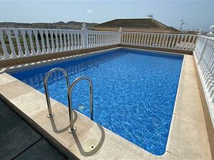ID4371 Apartment 2 bed Formentera del Segura, Alicante