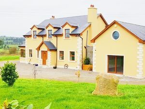 Beautiful Irish Country Home for sale