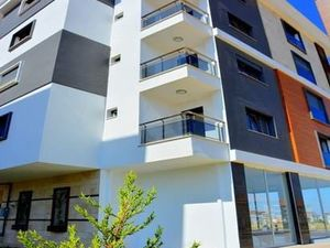 Brand New 2+1 Apartment For Sale In Beylikduzu Istanbul