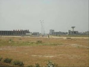 Kanal Plot In Dha Phase 6 For Sale