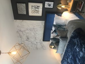 Two Bedroom Apartment NEW BUILD