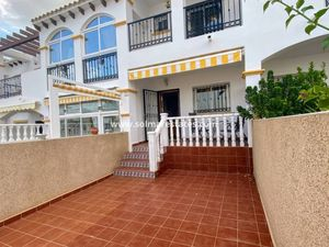 Costa Blanca Town House with Tourist Licence- Punta Prima