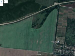 big land for sell