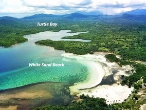 3400sqm Titled Lot For Sale in Palawan Philippines