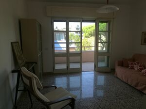 Apartment for sale in Latina - Italy