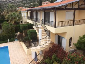 Beautiful house for sale in Peyia, Paphos/ Cyprus