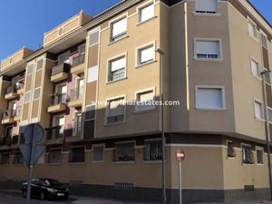 Costa Blanca Great Price 3 Bed Furnished Apartment- Almoradi