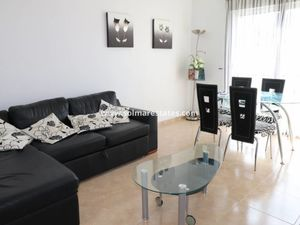 Costa Blanca Lovely Bargain 2 bed Apartment - Formentera