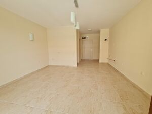SPACIOUS STUDIO! 2% SALE + 3 YEARS INTEREST-FREE LEASE PLAN