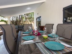 Short Term Rental Villa in Aruba for your next Vacation