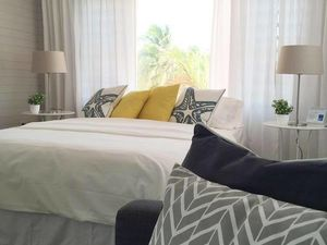 Beautiful 1-bedroom apartment is available FOR RENT in ARUBA
