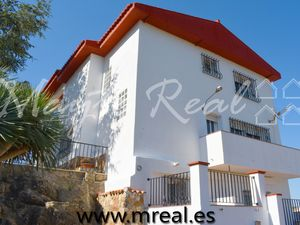 REF. H0039 – FANTASTIC VILLA FOR SALE WITH MAGNIFICENT VIEWS