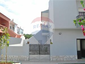 3 bedroom house in Silves