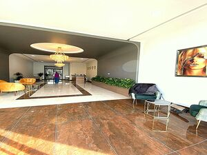 LUXURIOUS FLAT FOR SALE IN ISTANBUL GREAT OFFER